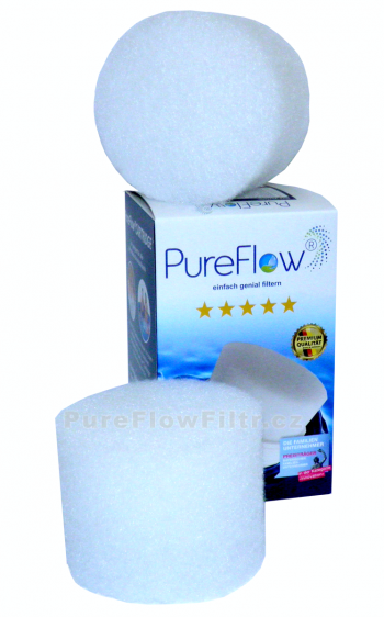 PureFlow flexi